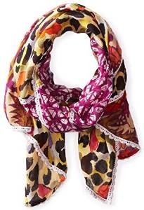 2015 scarf for ladies