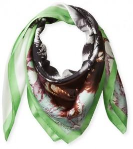 best scarves for women 2015-2016
