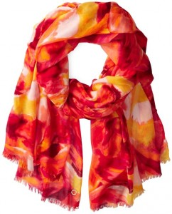 scarf for women 2015-2016